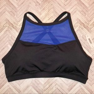 NEW with tags Adore Me Sports Bra XL